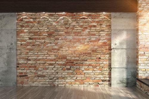 Beton Dekoracyjny Materiał Wykończeniowy I Aranżacyjny Wnętrz