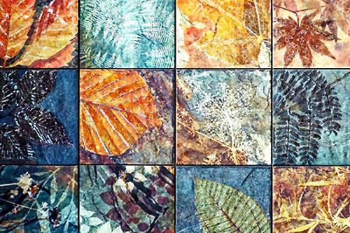 Płytki Ceramiczne Glazura Gres Terakota Rodzaje