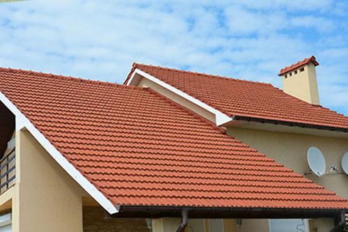 Czym Jest Podbitka Dachowa Materiały Cena Montaż